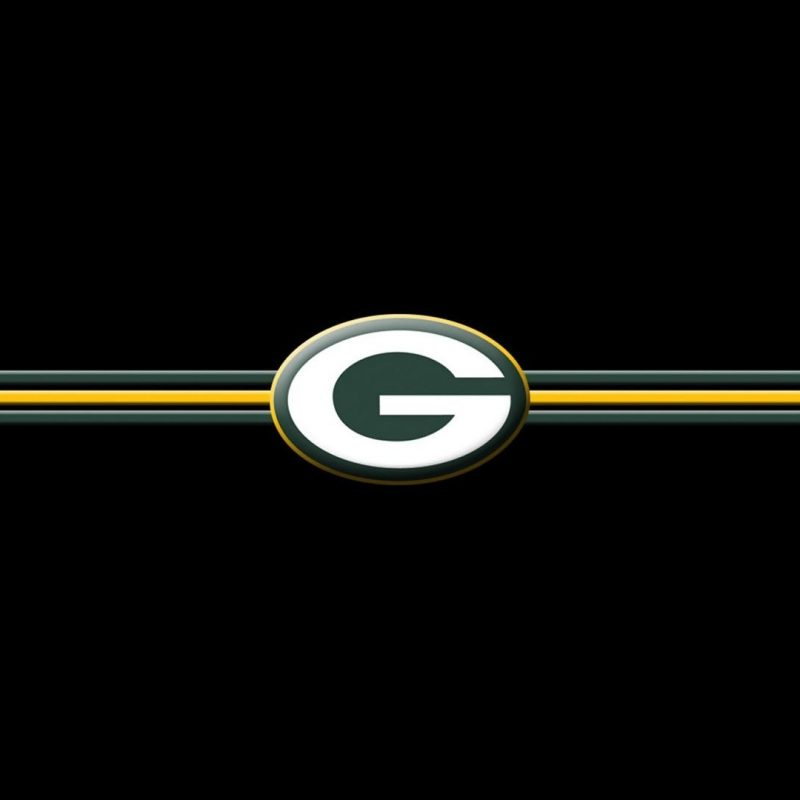 10 New Green Bay Packers Desktop FULL HD 1920×1080 For PC Desktop 2020 free download green bay packers hd desktop wallpaper widescreen high 1 800x800