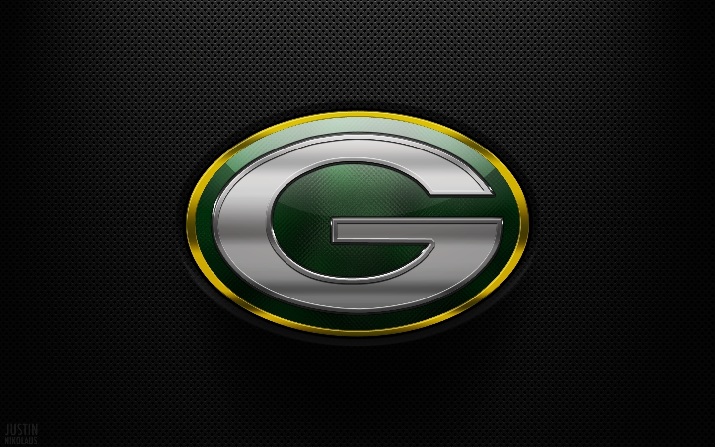 green bay packers hd images wallpaper days of design just place to