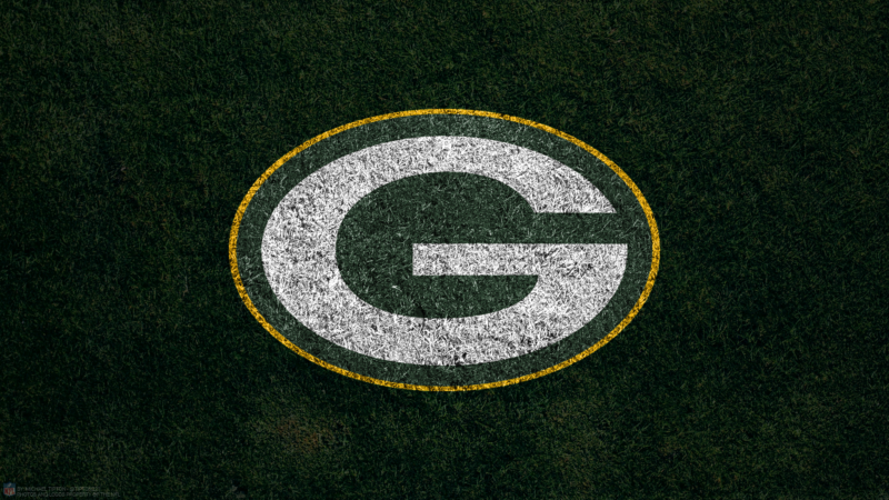 10 Top Green Bay Packers Wallpapers Hd FULL HD 1080p For PC Background 2018 free download green bay packers hd wallpaper hintergrund 1920x1080 id981378 800x450