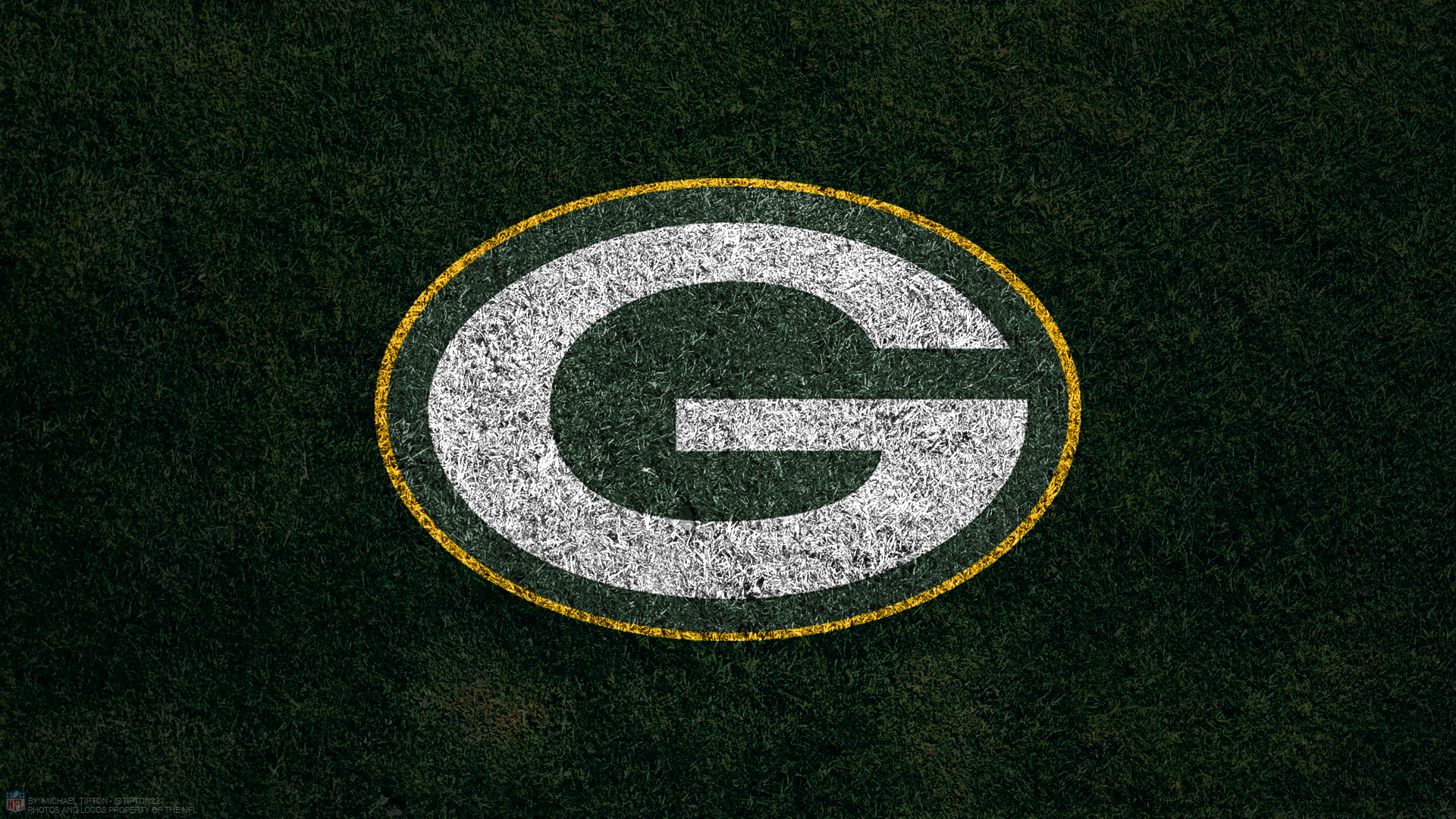 green bay packers hd wallpaper | hintergrund | 1920x1080 | id:981378