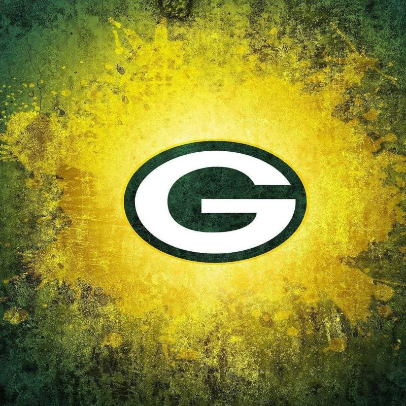10 Best Green Bay Packers Background FULL HD 1080p For PC Background 2020 free download green bay packers ideas with images wallvie 800x800