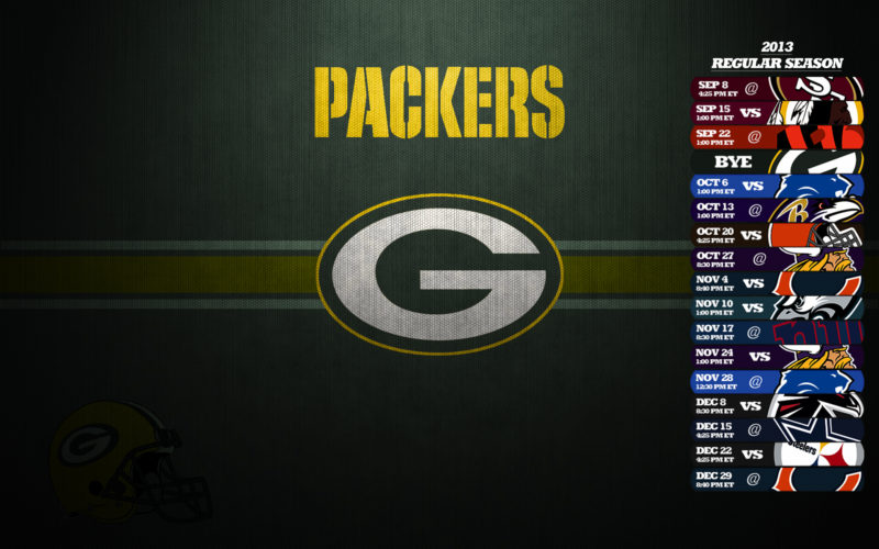 10 Top Green Bay Packers Wallpapers Hd FULL HD 1080p For PC Background 2020 free download green bay packers images green bay packers schedule 2013 wallpaper 1 800x500