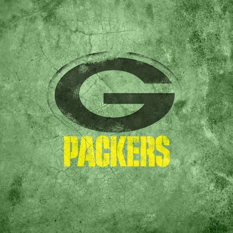 10 New Green Bay Packers Wallpaper FULL HD 1920×1080 For PC Background 2018 free download green bay packers images green bay packers wallpaper hd wallpaper 1 800x800