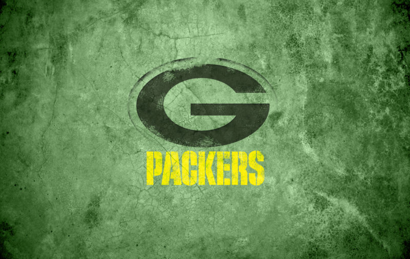 10 Top Green Bay Packers Wallpapers Hd FULL HD 1080p For PC Background 2020 free download green bay packers images green bay packers wallpaper hd wallpaper 3 800x505