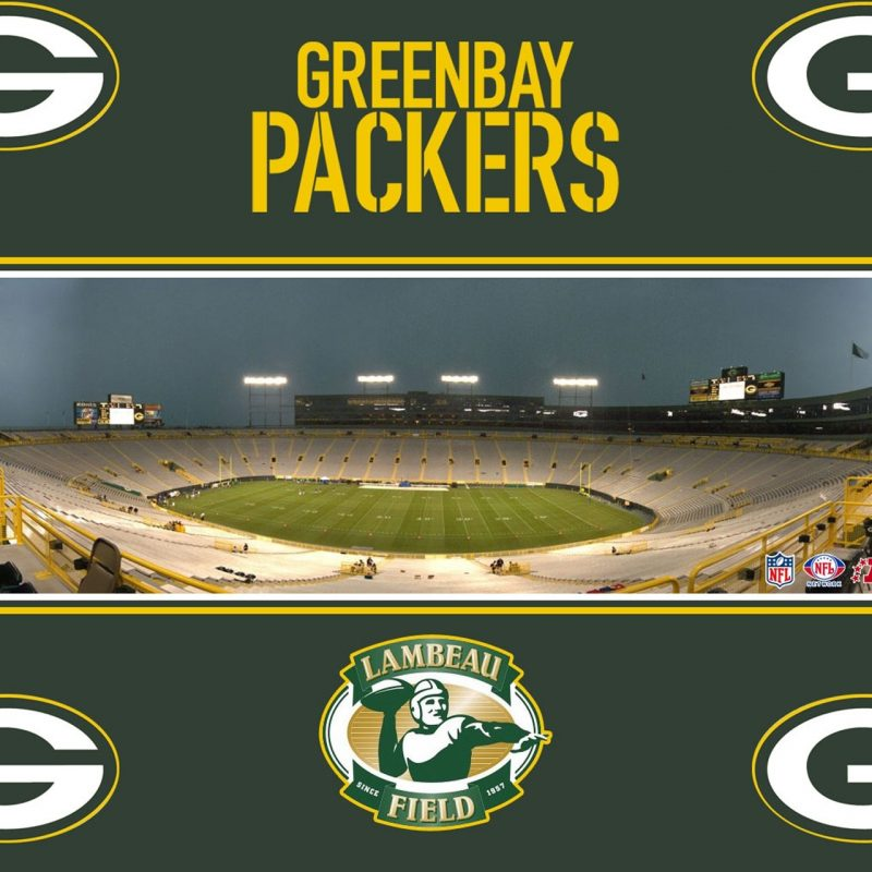 10 Most Popular Green Bay Packer Screen Savers FULL HD 1080p For PC Background 2018 free download green bay packers images lambeau field hd wallpaper and background 1 800x800