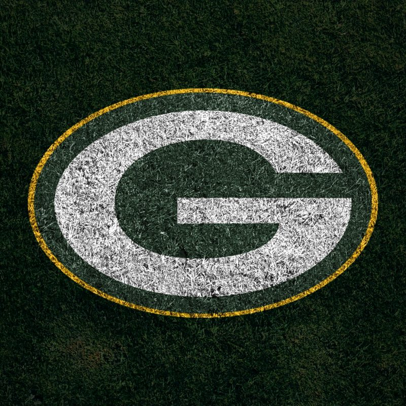 10 Best Green Bay Packers Screensaver FULL HD 1920×1080 For PC Desktop 2018 free download green bay packers images sick packers wallpaper hd wallpaper and 1 800x800