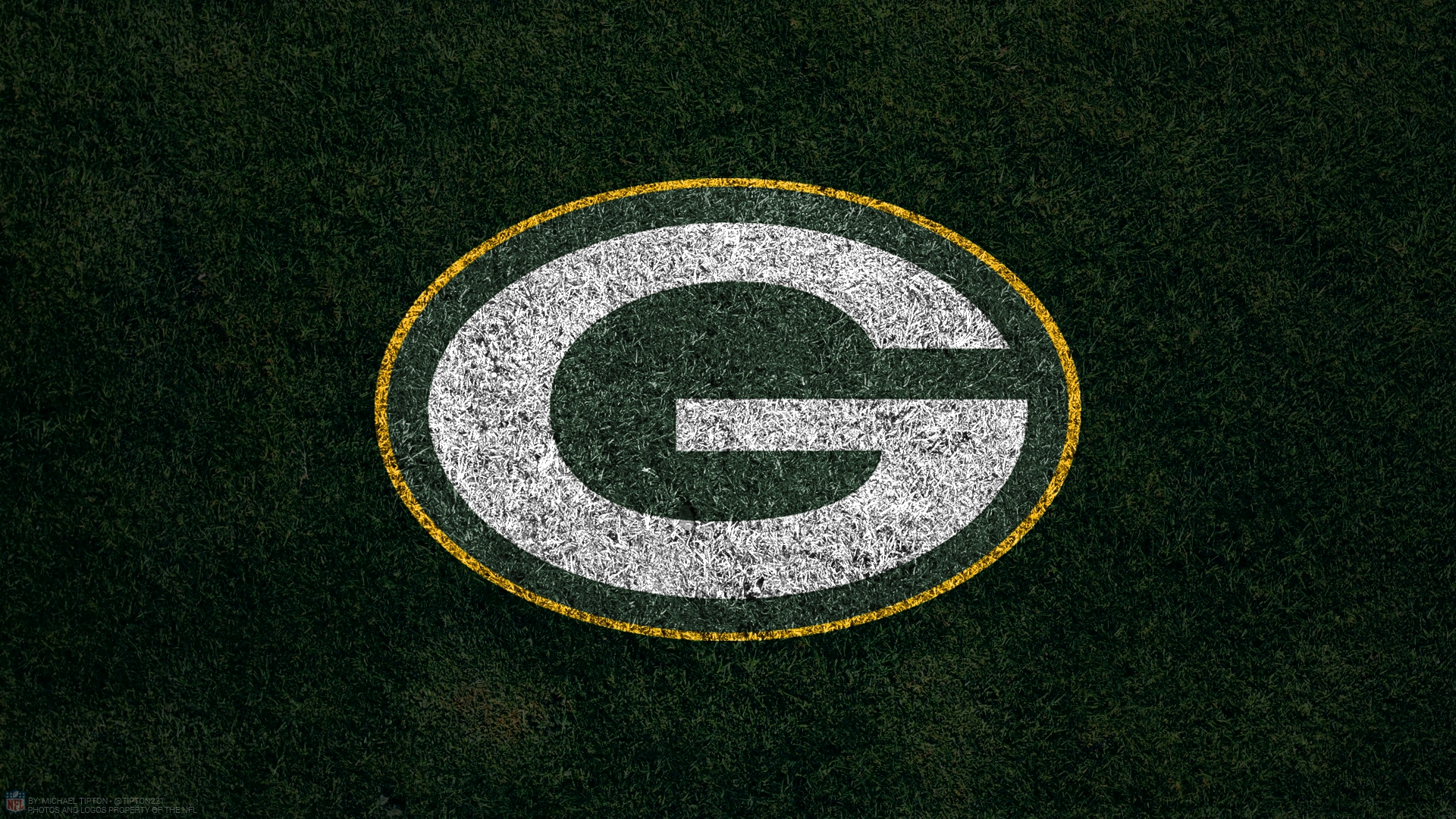 green bay packers images sick packers wallpaper hd wallpaper and