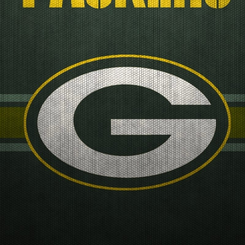 10 Best Green Bay Packers Screensaver FULL HD 1920×1080 For PC Desktop 2018 free download green bay packers iphone wallpaper 800x800