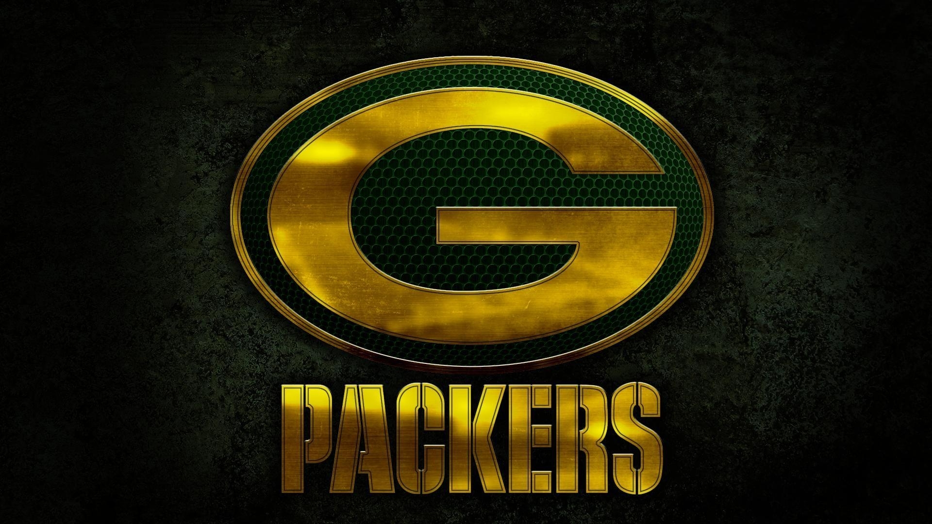green bay packers logo wallpaper | (134953)