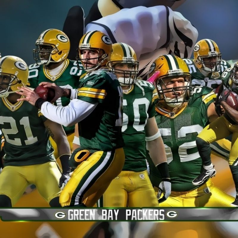 10 New Green Bay Packers Team Wallpaper FULL HD 1920×1080 For PC Desktop 2018 free download green bay packers nfl football eq wallpaper 1920x1080 155201 800x800