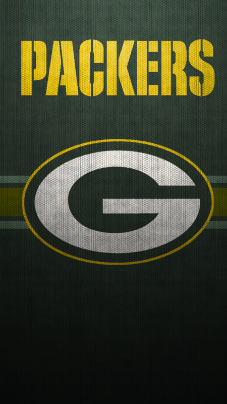10 Top Green Bay Packers Wallpapers Hd FULL HD 1080p For PC Background 2018 free download green bay packers nfl logo 4k hd android and iphone wallpaper 450x800