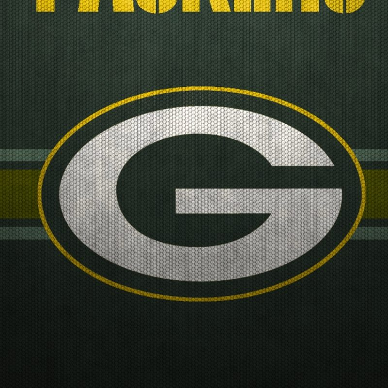 10 Top Wallpaper Green Bay Packers FULL HD 1920×1080 For PC Background 2018 free download green bay packers nfl logo iphone wallpaper ipod wallpaper hd 3d 800x800