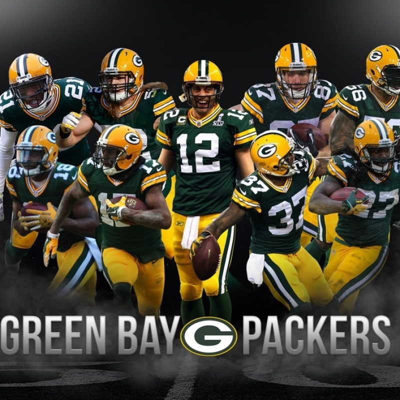 10 Top Wallpaper Green Bay Packers FULL HD 1920×1080 For PC Background 2018 free download green bay packers team wallpaperbtamdesigns on deviantart 1 800x800