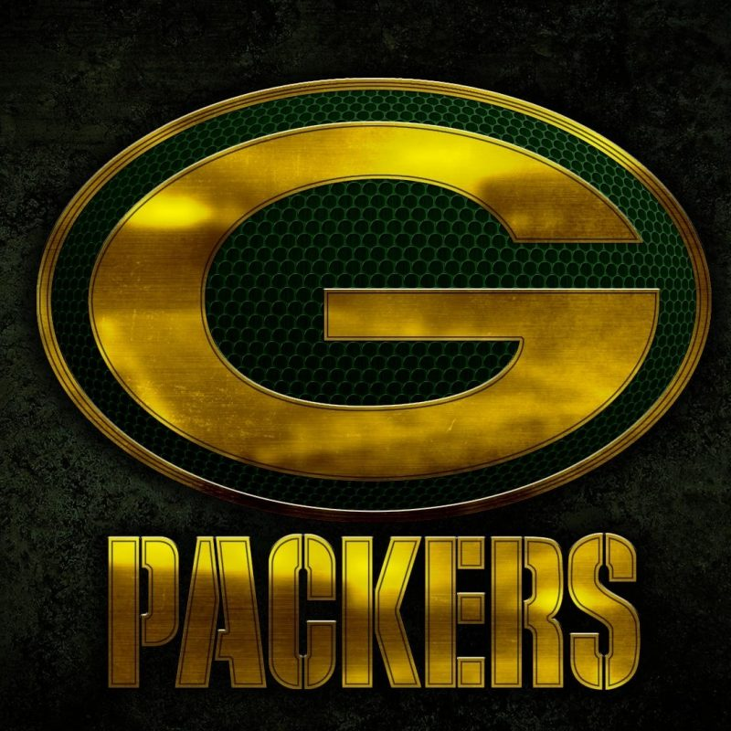 10 Top Wallpaper Green Bay Packers FULL HD 1920×1080 For PC Background 2018 free download green bay packers wallpaper 1318052 1 800x800