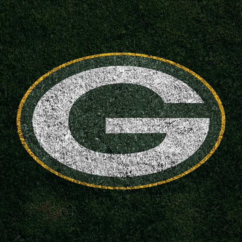 10 Most Popular Green Bay Packer Screen Savers FULL HD 1080p For PC Background 2018 free download green bay packers wallpaper 65 images 800x800