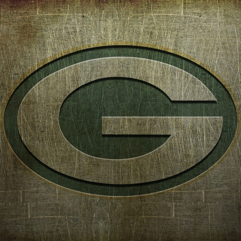 10 Top Wallpaper Green Bay Packers FULL HD 1920×1080 For PC Background 2018 free download green bay packers wallpaper grungy wall 365 days of design 2 800x800