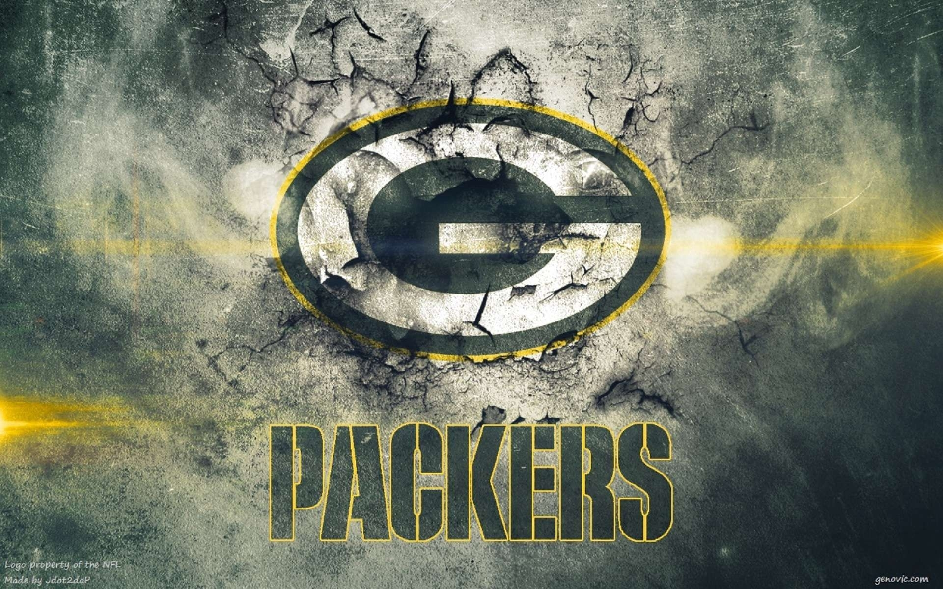 green bay packers wallpaper - http://hdwallpaper/green-bay