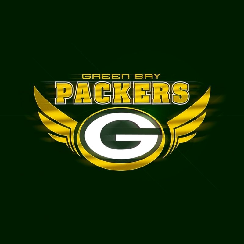 10 Best Green Bay Packers Background FULL HD 1080p For PC Background 2020 free download green bay packers wallpaper logo wings photo 2 800x800