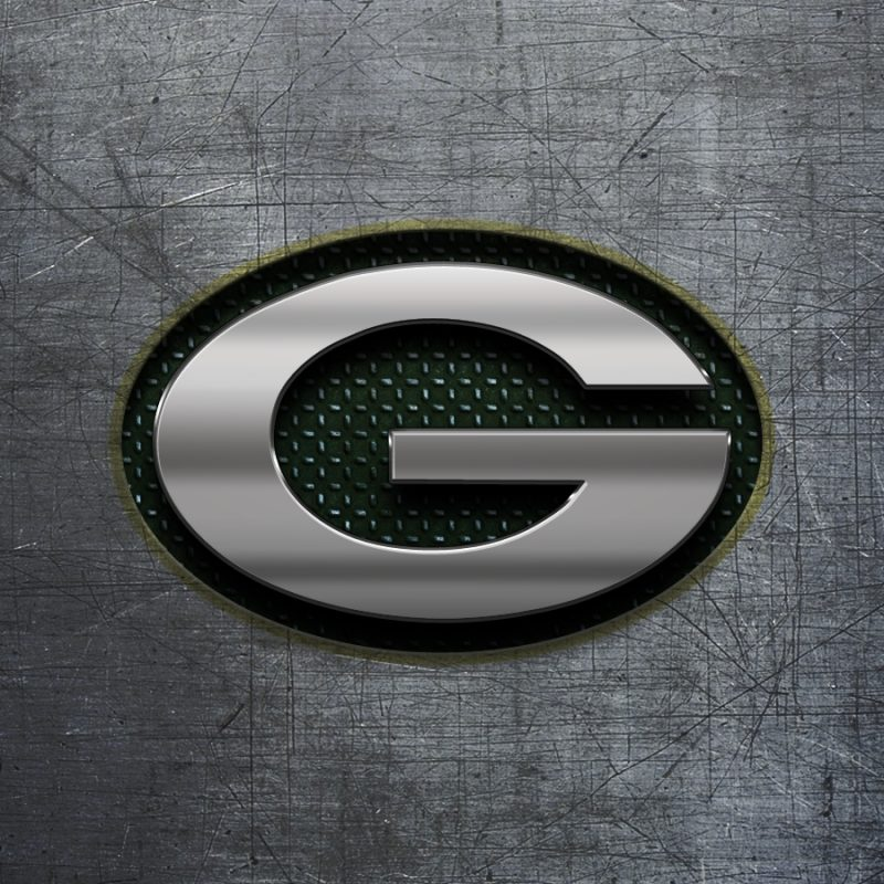 10 New Green Bay Packers Wallpaper FULL HD 1920×1080 For PC Background 2018 free download green bay packers wallpaper metal wall 365 days of design 800x800