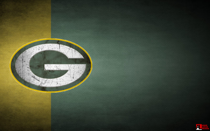 10 Top Green Bay Packers Wallpapers Hd FULL HD 1080p For PC Background 2020 free download green bay packers wallpaper wallpapersafari 800x500