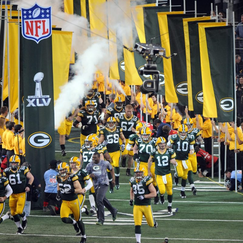 10 New Green Bay Packers Team Wallpaper FULL HD 1920×1080 For PC Desktop 2020 free download green bay packers wallpapers pc iphone android hd wallpapers 800x800