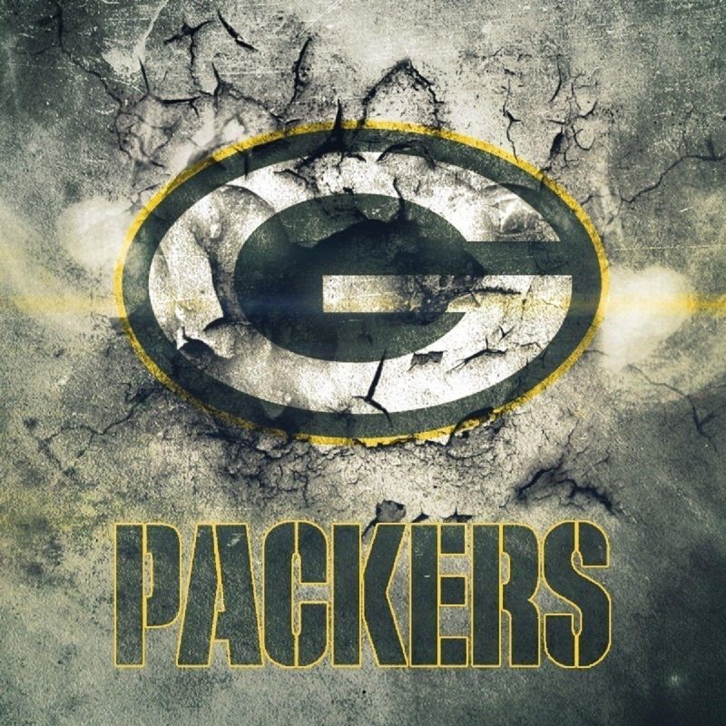 10 Top Wallpaper Green Bay Packers FULL HD 1920×1080 For PC Background 2018 free download green bay packers wallpapers wallpaper cave 11 800x800