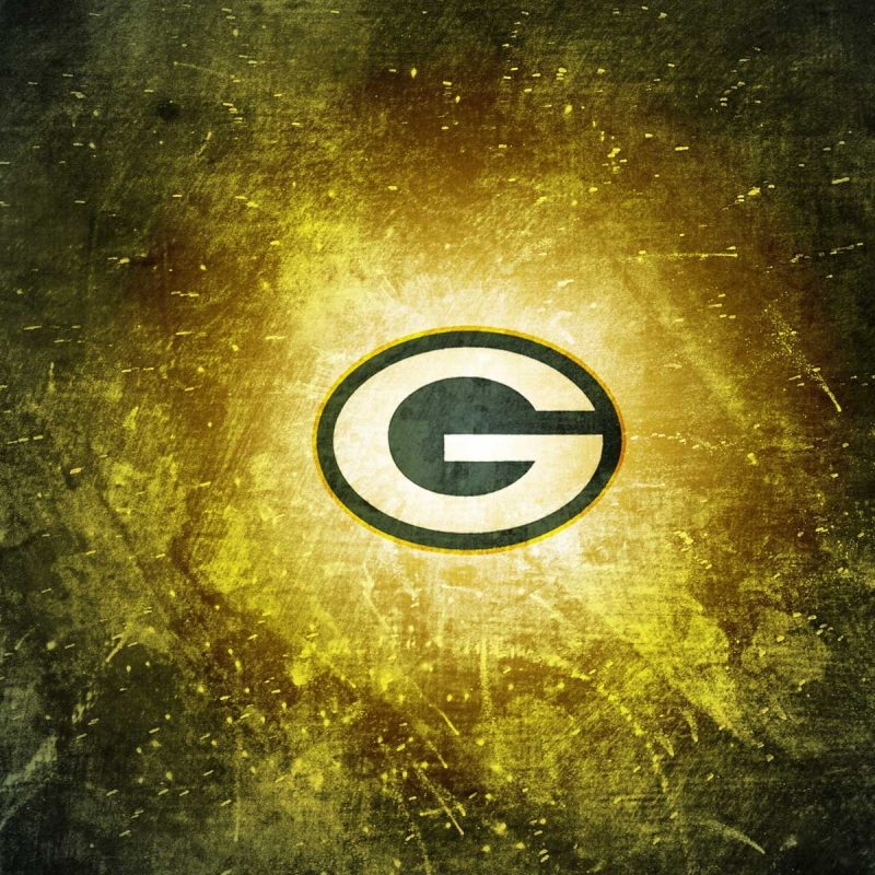 10 Top Wallpaper Green Bay Packers FULL HD 1920×1080 For PC Background 2018 free download green bay packers wallpapers wallpaper cave 12 800x800