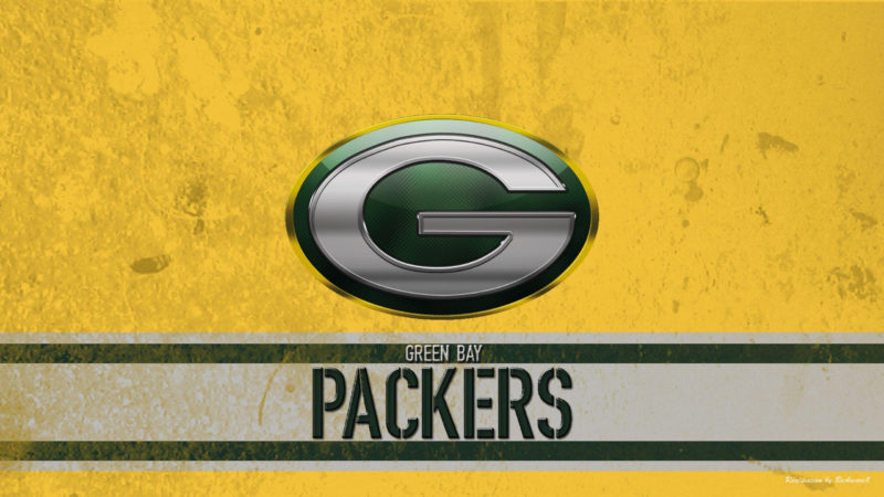 10 Top Green Bay Packers Wallpapers Hd FULL HD 1080p For PC Background 2020 free download green bay packers wallpapers wallpaper cave 18 800x450