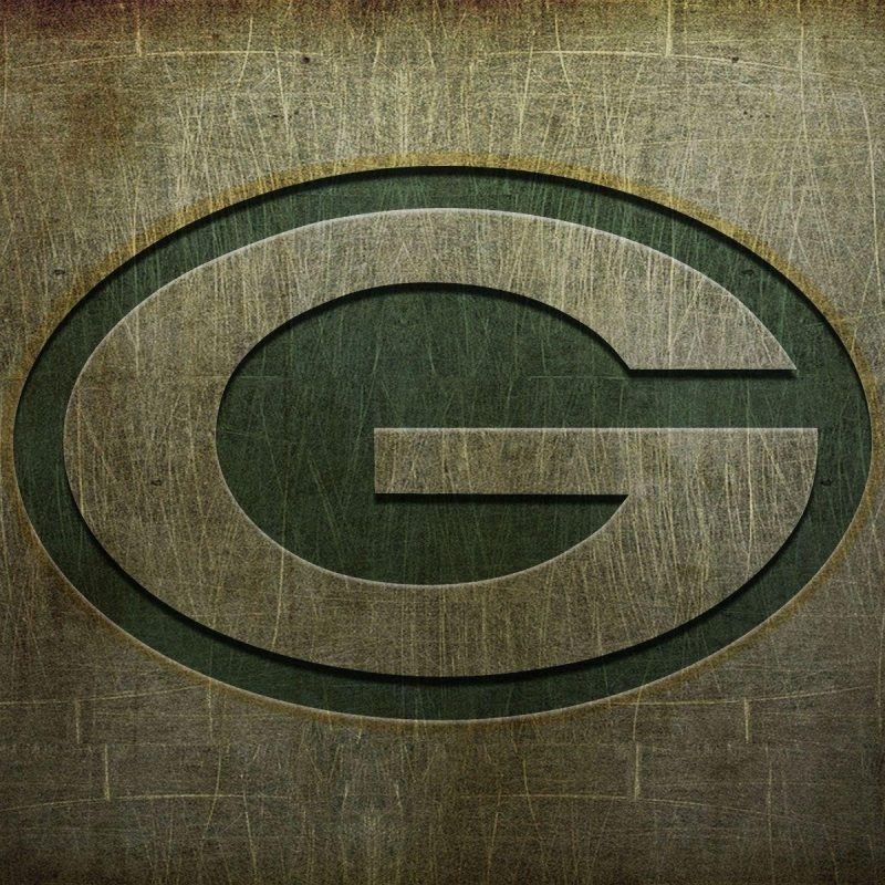 10 Best Green Bay Packers Screensaver FULL HD 1920×1080 For PC Desktop 2018 free download green bay packers wallpapers wallpaper cave 4 800x800