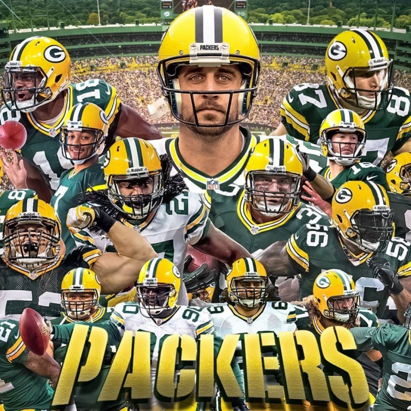 10 New Green Bay Packers Team Wallpaper FULL HD 1920×1080 For PC Desktop 2018 free download green bay packers wallpapers wallpaper greenbay packers 1 800x800
