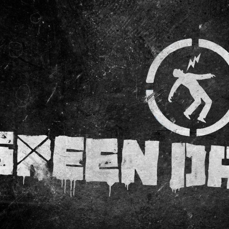 10 Top Green Day Wallpaper Hd FULL HD 1920×1080 For PC Background 2018 free download green day backgrounds wallpaper cave 800x800