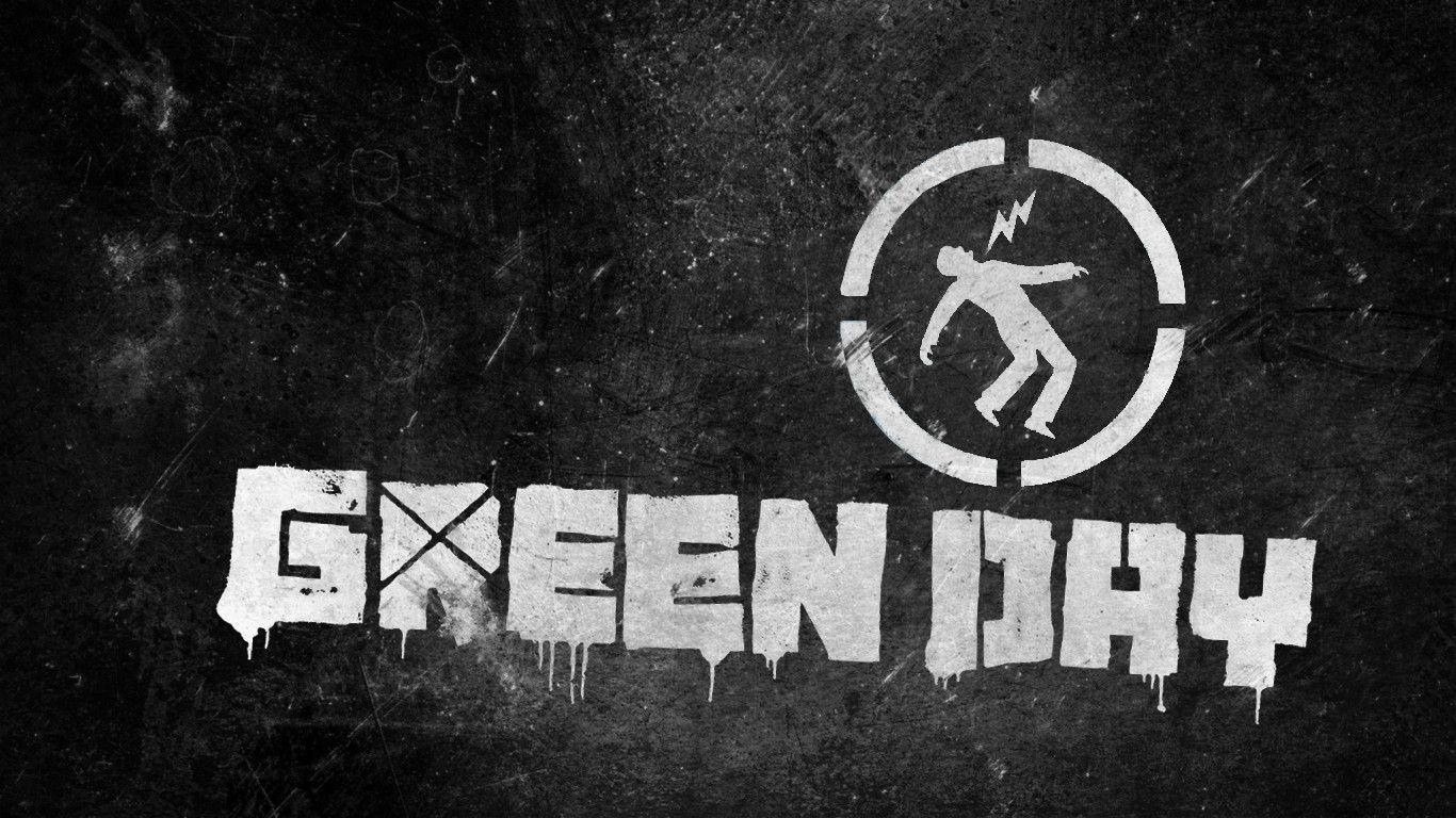 10 Top Green Day Wallpaper Hd FULL HD 1920×1080 For PC Background
