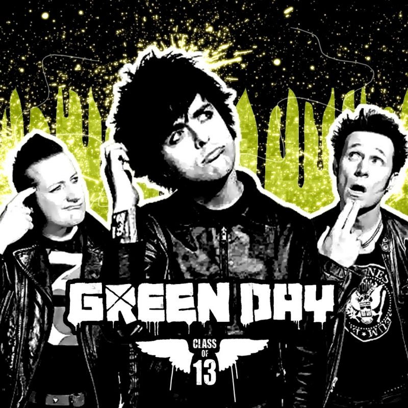10 Top Green Day Wallpaper Hd FULL HD 1920×1080 For PC Background 2018 free download green day full hd fond decran and arriere plan 1920x1080 id542030 800x800