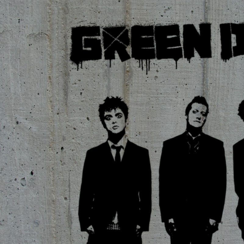 10 Top Green Day Wallpaper Hd FULL HD 1920×1080 For PC Background 2018 free download green day wallpaper 333mrobloodshoot geekstinkbreath 800x800