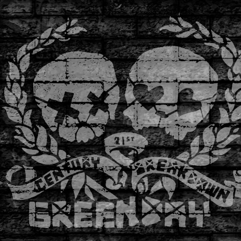 10 Top Green Day Wallpaper Hd FULL HD 1920×1080 For PC Background 2018 free download green day wallpaper downloads 1 800x800