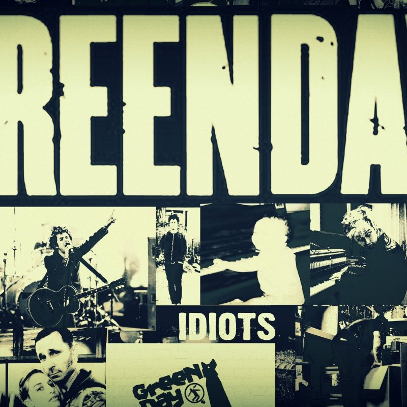 10 Top Green Day Wallpaper Hd FULL HD 1920×1080 For PC Background 2020 free download green day wallpaper downloads 800x800
