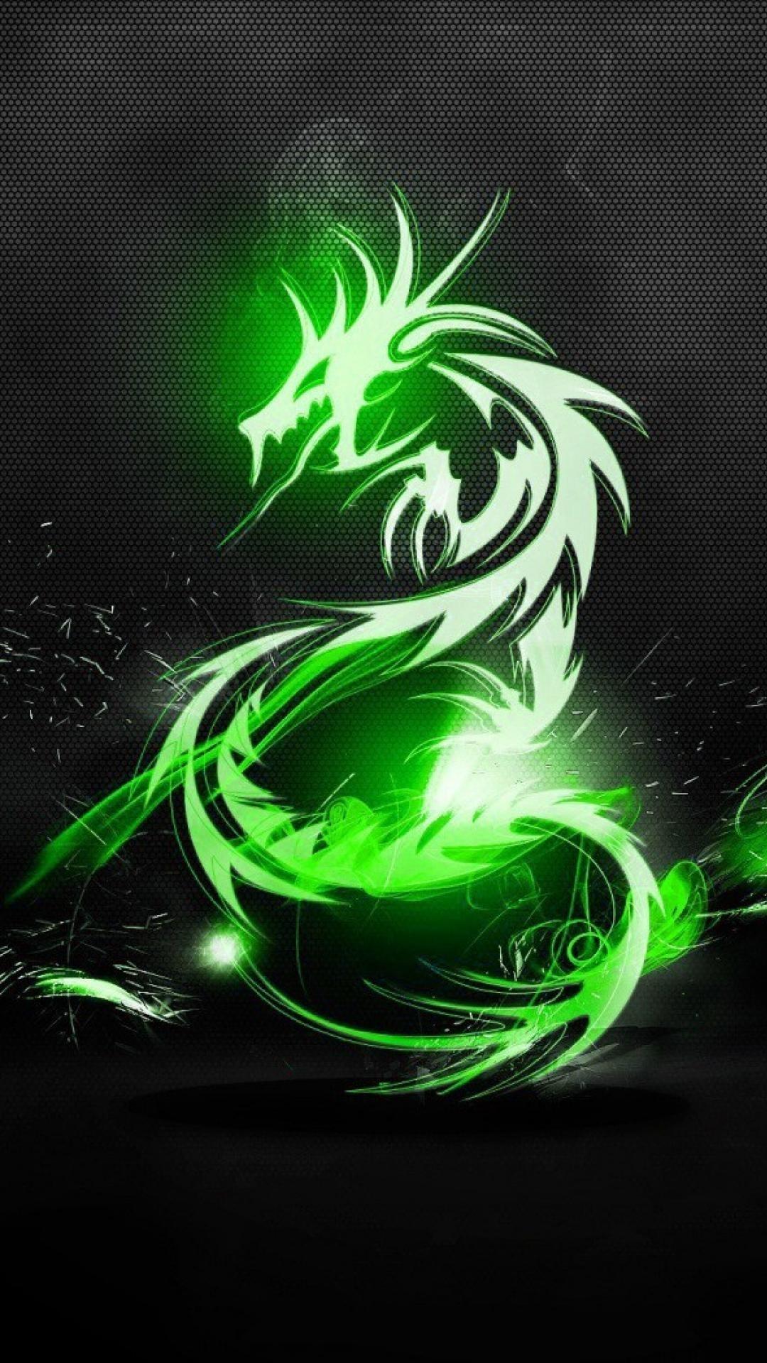 green dragons wallpaper | (2139)