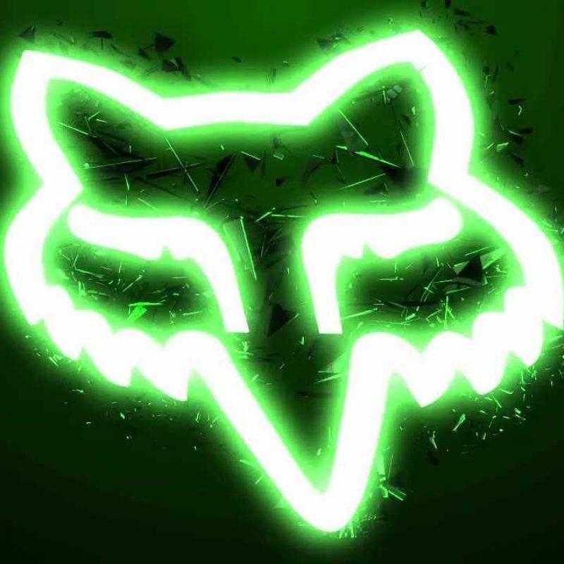 10 Top Lime Green Fox Racing Logo FULL HD 1080p For PC Desktop 2018 free download green fox racing wallpaper phone free download subwallpaper 800x800