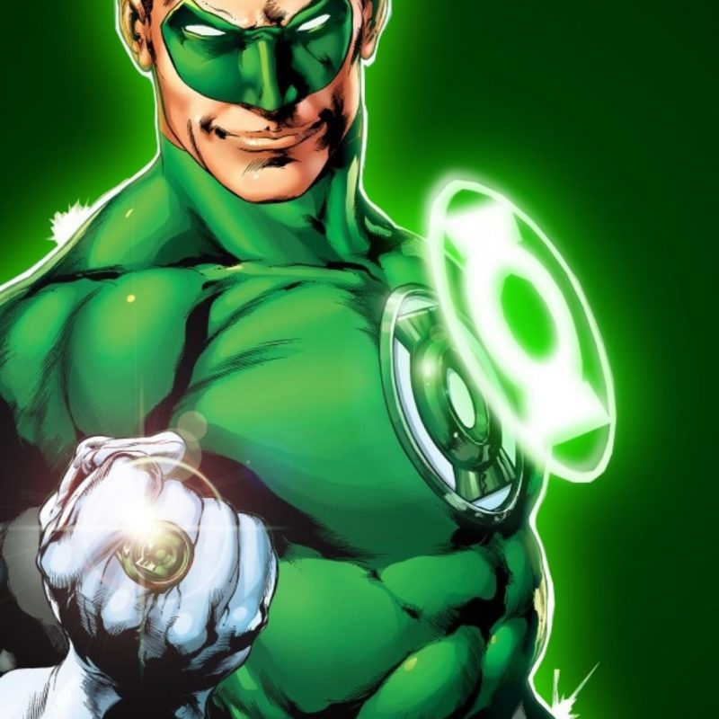10 Best Green Lantern Iphone Wallpaper FULL HD 1920×1080 For PC Desktop 2018 free download green lantern iphone wallpapers desktop background 800x800