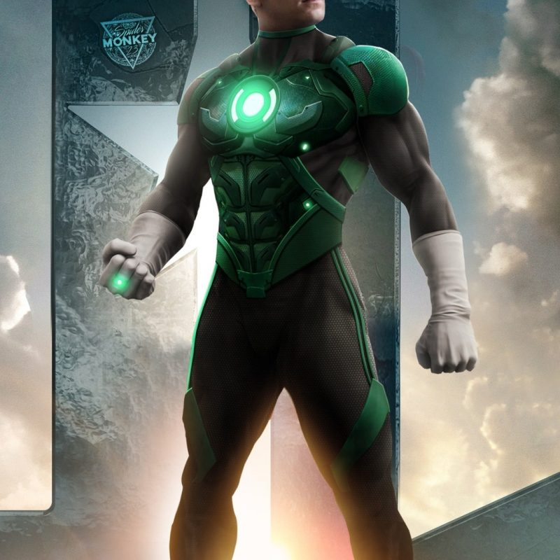 10 Best Green Lantern Iphone Wallpaper FULL HD 1920×1080 For PC Desktop 2018 free download green lantern justice league iphone wallpaper wallpaperspit 800x800