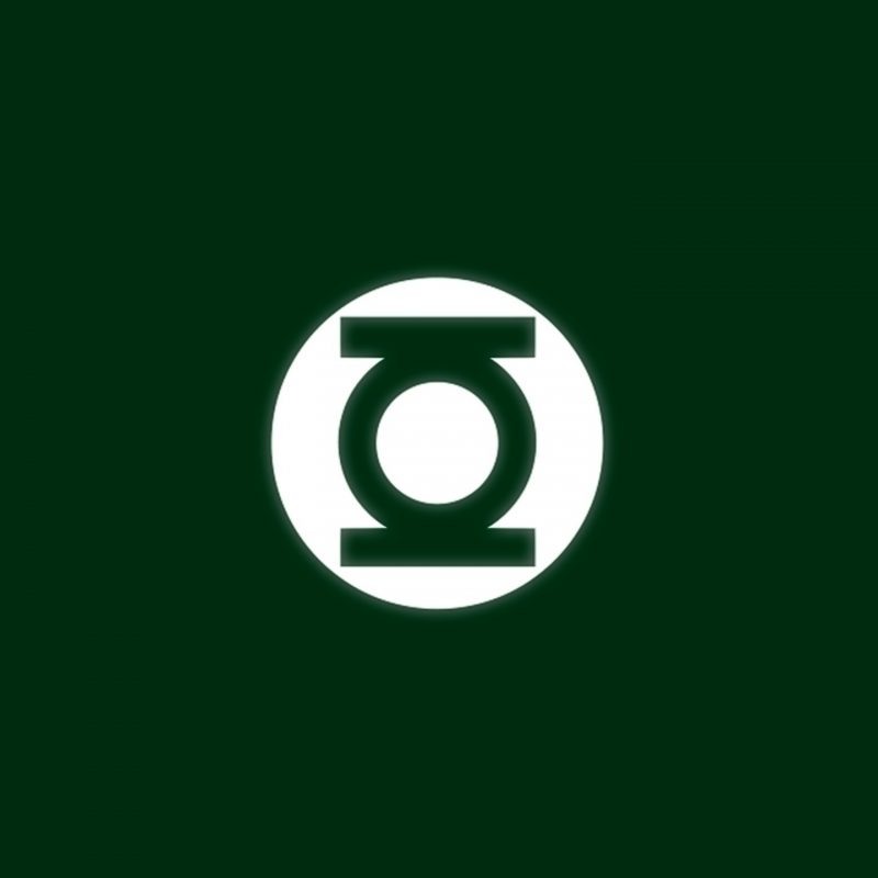 10 Top Green Lantern Logo Wallpaper FULL HD 1920×1080 For PC Desktop 2018 free download green lantern logo e29da4 4k hd desktop wallpaper for 4k ultra hd tv 800x800