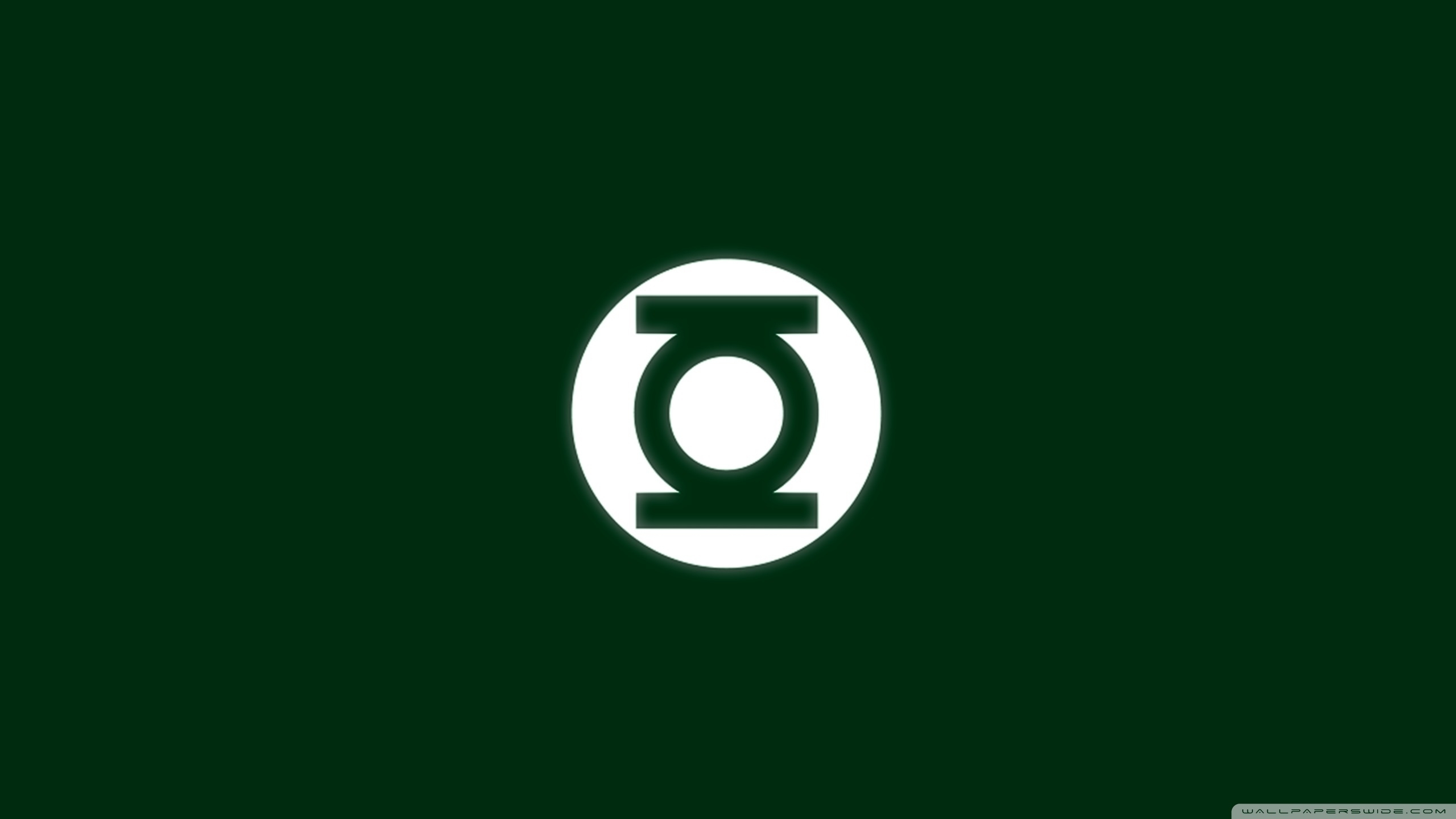 green lantern logo ❤ 4k hd desktop wallpaper for 4k ultra hd tv