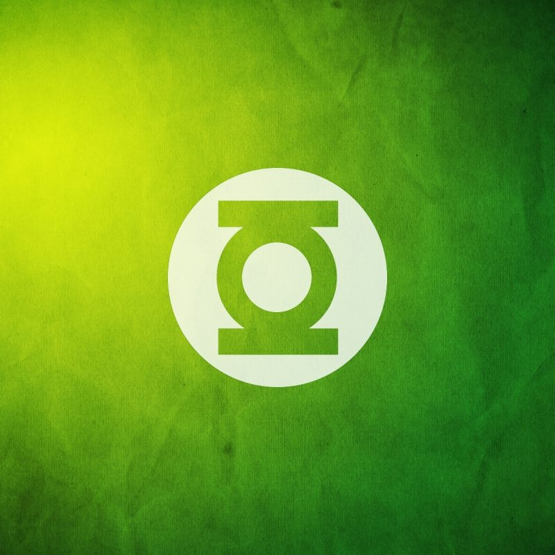 10 Top Green Lantern Logo Wallpaper FULL HD 1920×1080 For PC Desktop 2018 free download green lantern logo wallpaper 23536 1920x1200 px hdwallsource 800x800