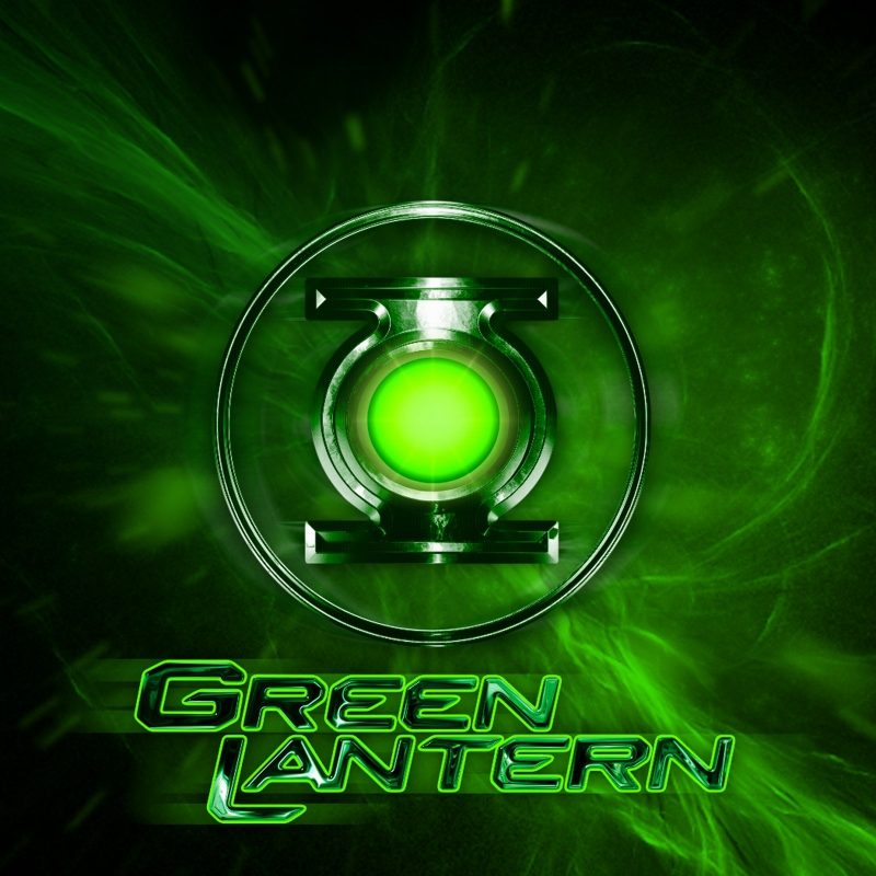 10 Top Green Lantern Logo Wallpaper FULL HD 1920×1080 For PC Desktop 2018 free download green lantern logo wallpaper 800x800
