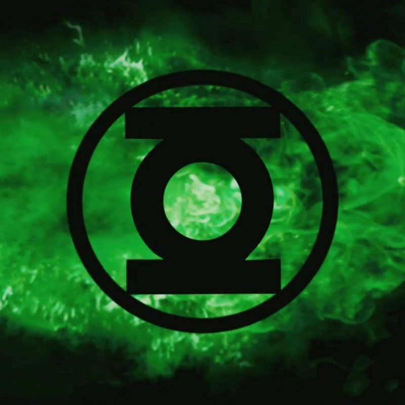 10 Top Green Lantern Logo Wallpaper FULL HD 1920×1080 For PC Desktop 2018 free download green lantern logo wallpapers wallpaper cave 800x800