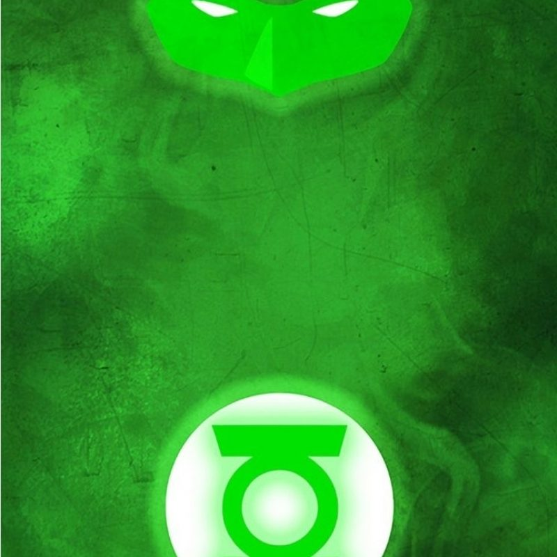 10 Best Green Lantern Iphone Wallpaper FULL HD 1920×1080 For PC Desktop 2018 free download green lantern mobile wallpaper mobile9 superheroes movies 800x800