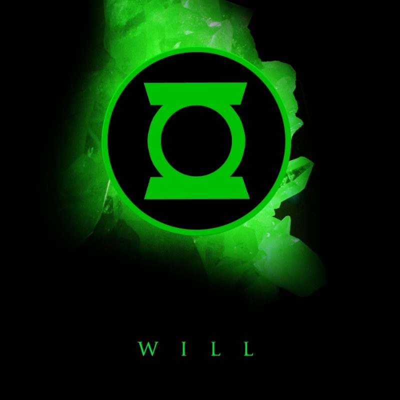 10 Top Green Lantern Logo Wallpaper FULL HD 1920×1080 For PC Desktop 2018 free download green lantern wallpaper and background image 1600x900 id403146 800x800