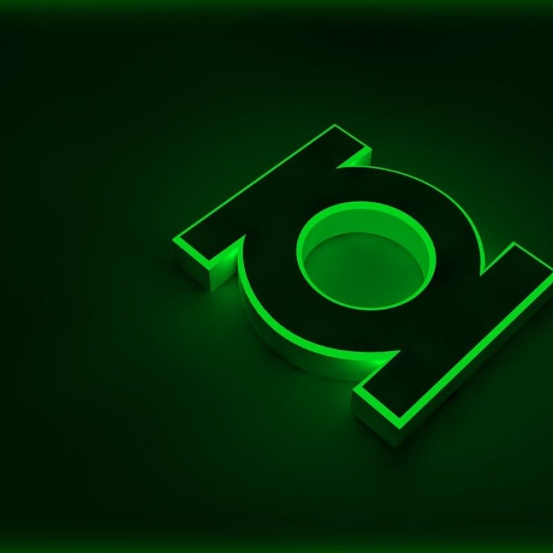 10 Top Green Lantern Logo Wallpaper FULL HD 1920×1080 For PC Desktop 2018 free download green lantern wallpaperchetsi14 on deviantart 800x800