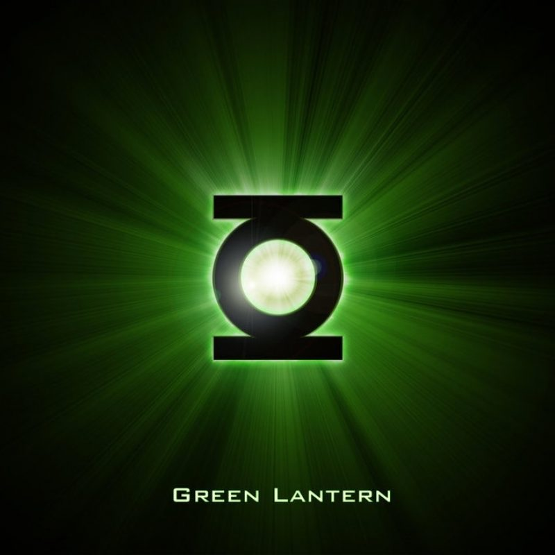 10 Top Green Lantern Logo Wallpaper FULL HD 1920×1080 For PC Desktop 2018 free download green lantern wallpapertpbarratt on deviantart 800x800