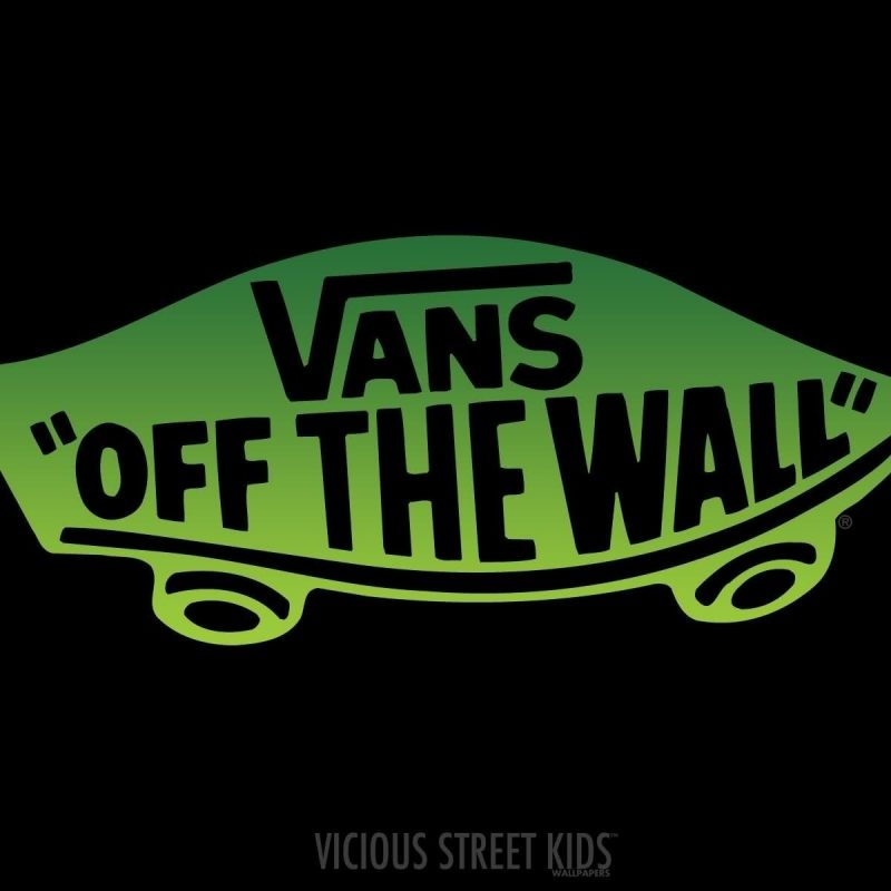 10 Latest Vans Off The Wall Logo FULL HD 1080p For PC Background 2018 free download green logo vans off the wall logo hd wallpaper 1600x1200px desktop 800x800